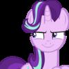 FoxRumata's avatar