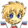 FoxShift's avatar
