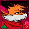 Foxshu's avatar