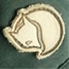Foxsi's avatar