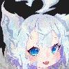 FoxSinART's avatar