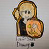 FoxsInSocksDrawing's avatar