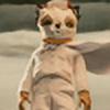 FoxSK8's avatar