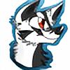 foxsmith2's avatar