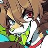 foxsnacks's avatar