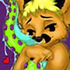 FoxSnot's avatar