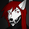 FoxSoldier's avatar