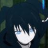 foxsorceror's avatar