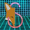 FoxSovl's avatar