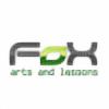 FoXsPhotos's avatar