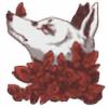 foxspitt's avatar