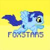 Foxstar5's avatar