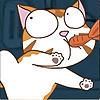 FoxStarlight005's avatar