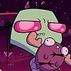 FoxStarPirates's avatar