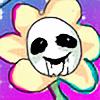 FoxStoryCat's avatar
