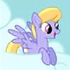 foxstrider's avatar