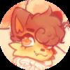 foxtaIes's avatar