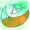 foxtail20gamer's avatar