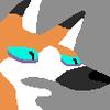 Foxtail90's avatar