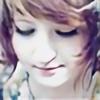 FoxTailCosplay's avatar