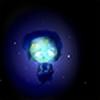 Foxtailea's avatar