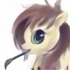 FoxTailPegasus's avatar