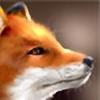 foxtails12's avatar