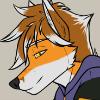 FoxTailsGua's avatar