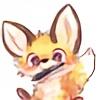 FoxTailSocks's avatar