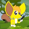 FoxtailZerda's avatar