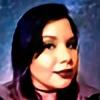 Foxtale-Juuh's avatar