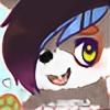 foxtali's avatar