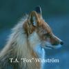 FoxTAW's avatar