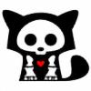 foxteck's avatar