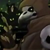 FoxTeen13's avatar