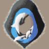 Foxterale's avatar