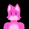 Foxtheanimatronicfan's avatar