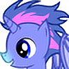 foxthefoxx's avatar