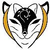 FoxTheRobin's avatar