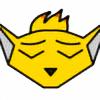 Foxtide888's avatar