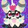 foxtight's avatar