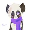 Foxtion's avatar