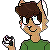 FoxTone's avatar