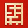 Foxtorch's avatar