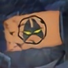 Foxtrek64's avatar