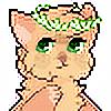 foxtribe's avatar