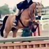 foxtrot-equine's avatar