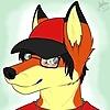 Foxtrot-Nation's avatar