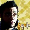 Foxtrot041's avatar