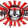 FoxTrot2069's avatar